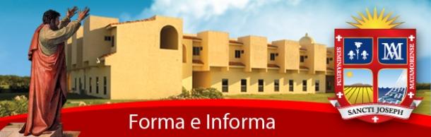 Forma e Informa