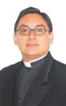 Pbro. Lic. Felipe M. Arteaga Becerra
