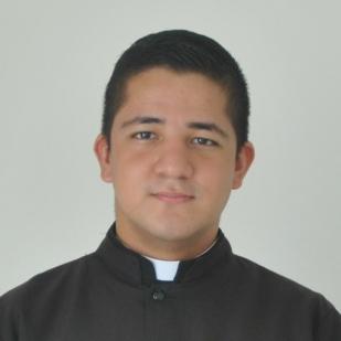 Alán Eduardo Flores Castellanos