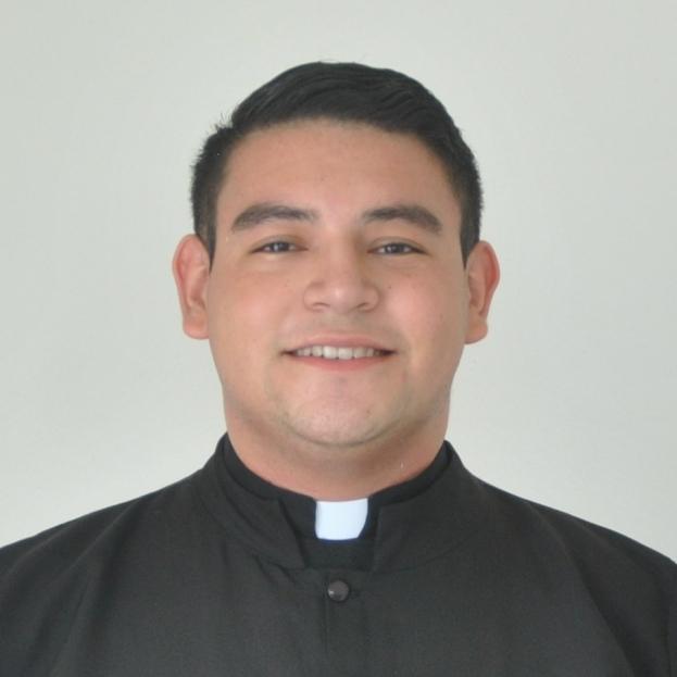 Juan Ariel Molina Castro