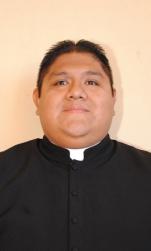 Augusto Hernández Ramírez