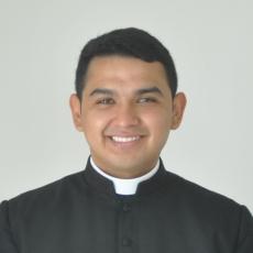 Aurelio Gutiérrez Arredondo