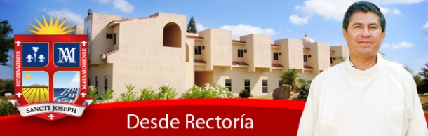 Banner Desde Rectoría