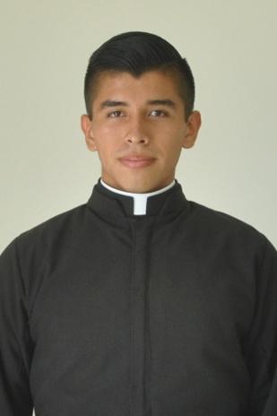 Emilio Esaú Benavides Espinoza