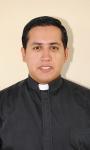 Óscar Guillermo Costilla Cárdenas |Parr. Nuestra Señora de Lourdes, Matamoros