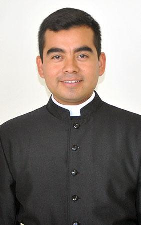 Javier Meza Avendaño