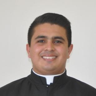 Emiliano Eufracio Quezada