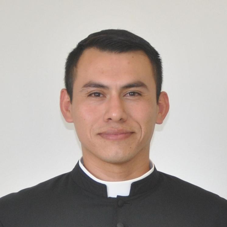 Josué Jonathan Mancilla Martínez