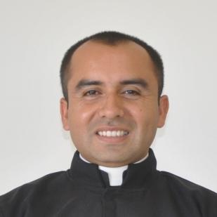 Román Hernández Olivo
