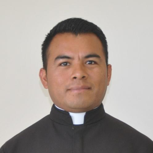 Honorio Domínguez Del Ángel