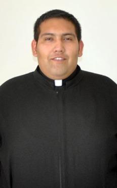 Mario Iván Márquez Mata