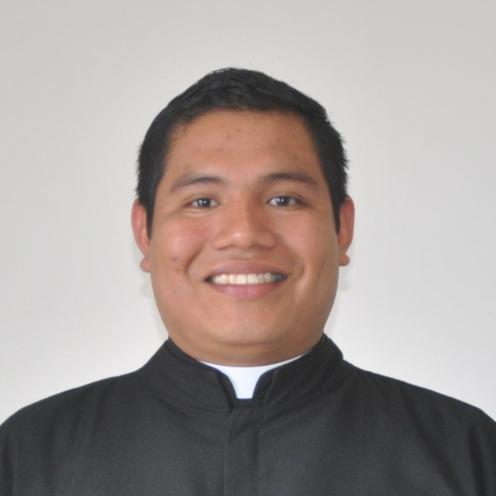 Josué Cabañas Morales
