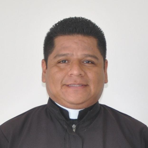 Agustín De la Cruz Consepción
