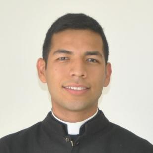 Jesús Guadalupe González López