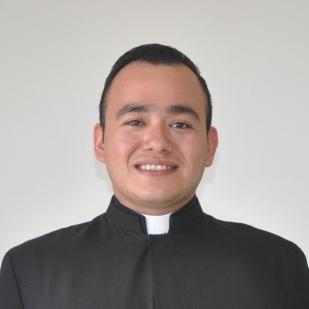 Jesús Ramón Martínez Longoria