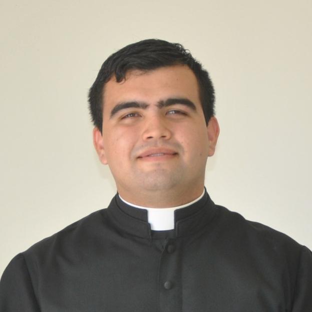 Alfredo Acosta Solís
