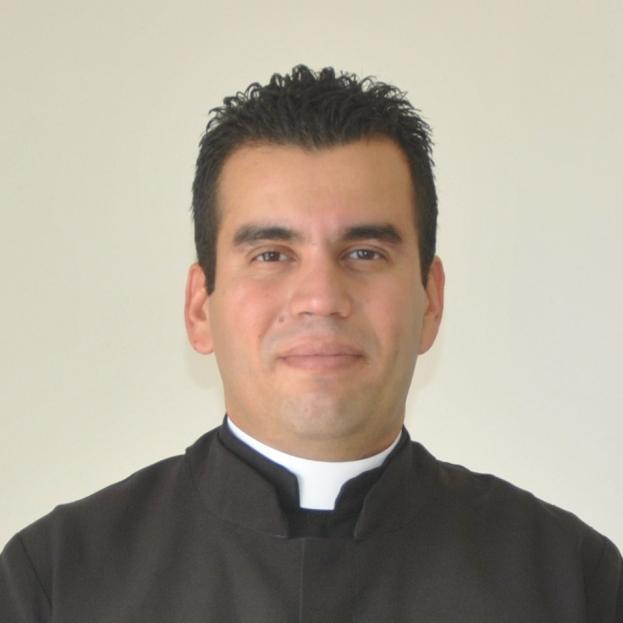 René Fabián Ávila Torres