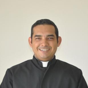 Efraín Rodríguez Peña