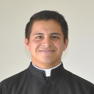 Eric Eduardo Hernández Ferreira
