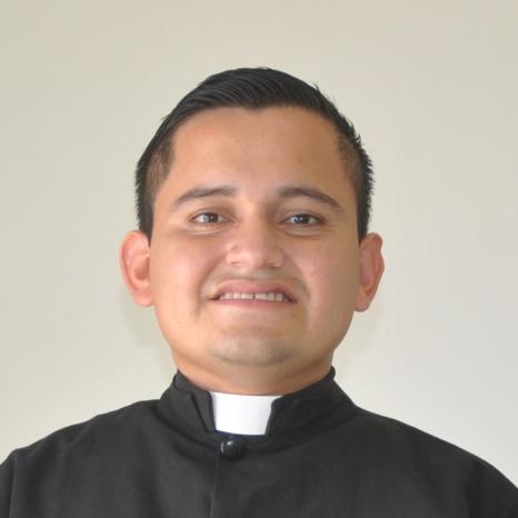 Erik Ramsses Salas Sandoval