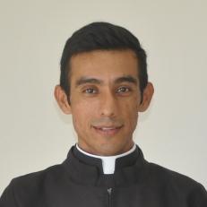 José Ángel Vergara Esquivel