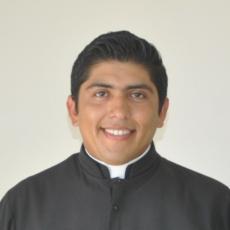 Juan Carlos Nieto Andrade