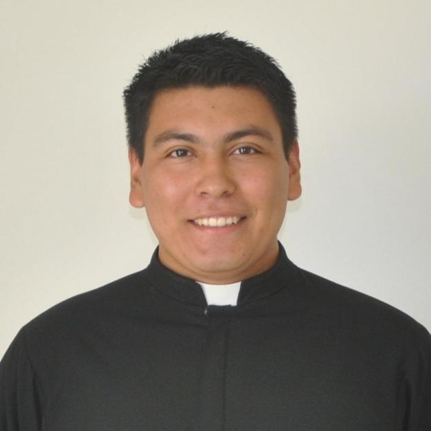 Jesús Alonso Hernández