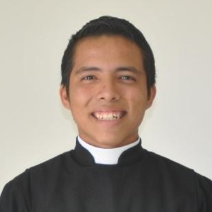 Fernando Chávez Cordero