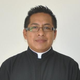 Gabriel De la Cruz Santiago