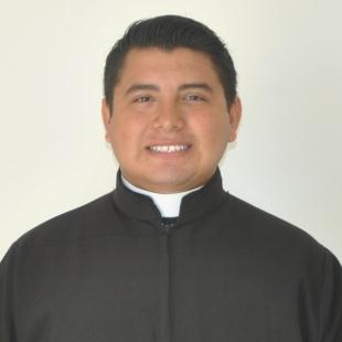 Jesús Rolando Mora Medrano