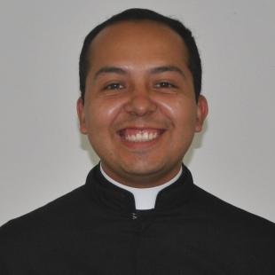 Heriberto Rangel Guerrero