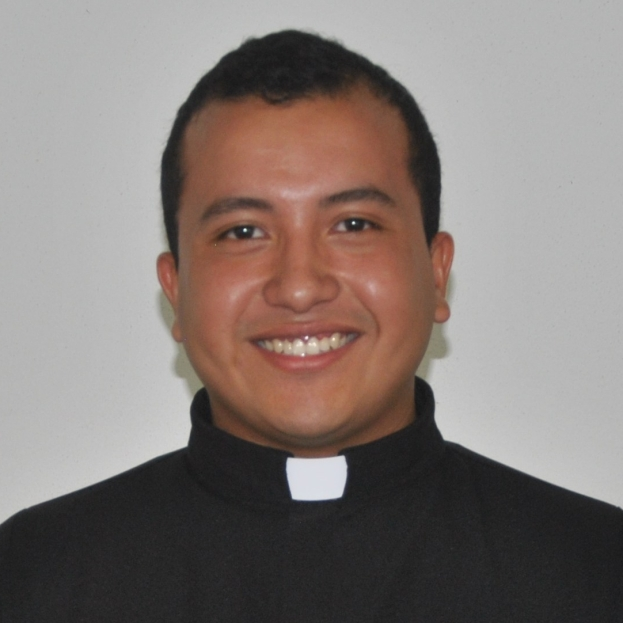 Iván Josué Zavala Escobedo