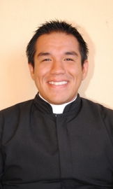 Mario Alberto Correa Ledezma