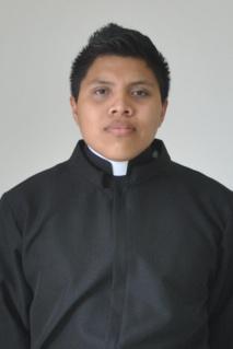 Luis Mario De la Cruz González