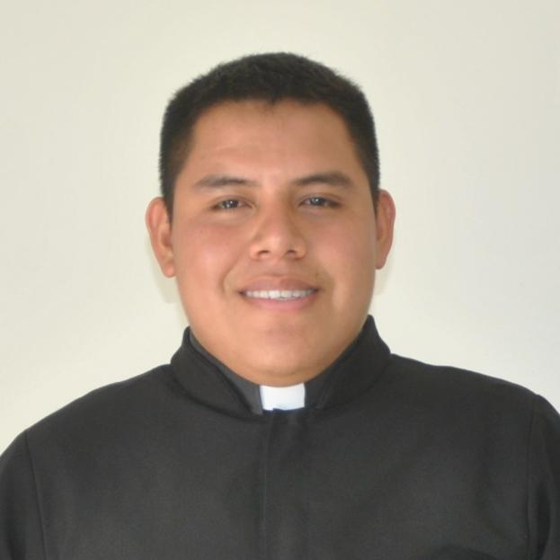 Luis Antonio Cruz Cruz
