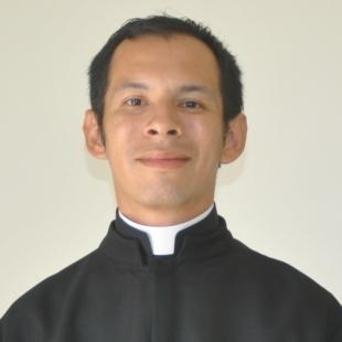 Jesús Alejandro Rangel Molina