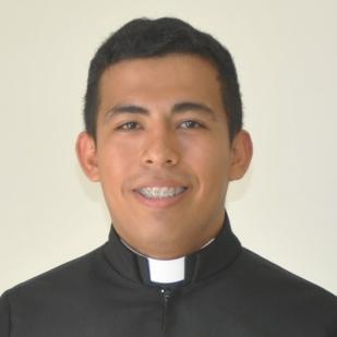 Luis Fernando Gutiérrez Pérez