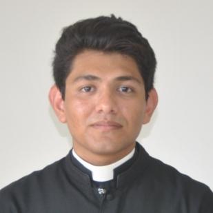 Orlando Damián Mejía Loera
