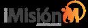 logo4-300x951