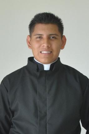 Edgar Gerardo Sánchez Cabrera