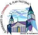 aPastoral_logo_2014b