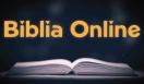 Biblia Online-01