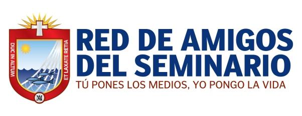 Logotipo Red Amigos Nuevo-01