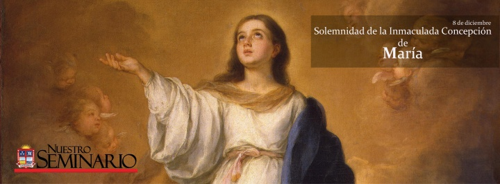 inmaculada portada 1-01