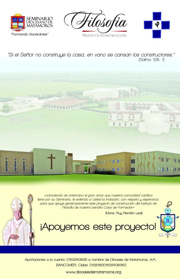 filosofia poster 1