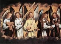 angelmusicians