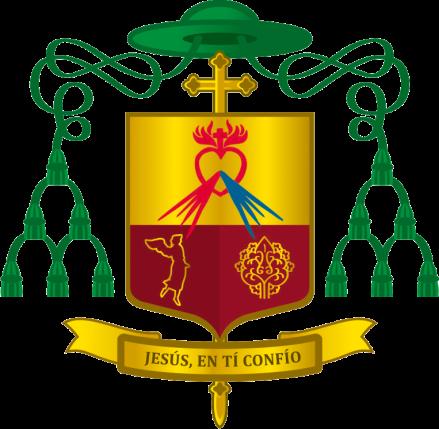escudo-episcopal
