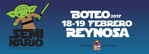 boteo-reynosa-1