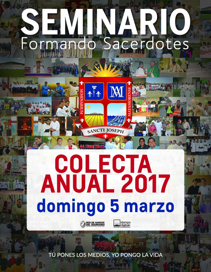 poster-oficial-colecta-2017