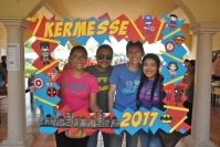 Kermesse 2017